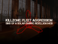 Killzone: Fleet Aggression (Sins of a Solar Empire: Rebellion)