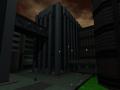 Prison Planet (Wrack)