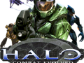 Halo Custom Edition: Total Conversion [KF&UT2004] (Unreal Tournament 2004)