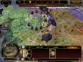 rwk21 Raf Arcade Mod (Battle for Middle-earth II: Rise of the Witch King)