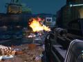 Aliens: Colonial Marines DLC + DirectX 11 mod