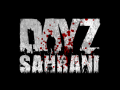 DayZ Sahrani