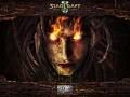 Warcraft 3: Starcraft 2 Zerg Campaign