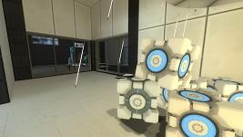 Chamber 16 Prototype 2