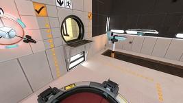 Chamber 13 Prototype 2
