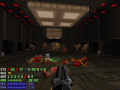 Speed of Doom (Doom II)