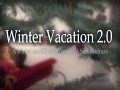 Winter Vacation 2.0