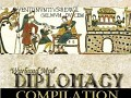 Diplomacy mod + Companions .97 Merged! (Mount & Blade: Warband)