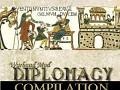 Diplomacy mod + Companions .97 Merged!
