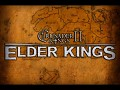 Elder Kings