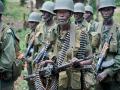 Battlefield Africa