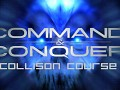 Command & Conquer Collision Course
