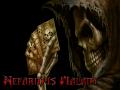 Nefarious Malady