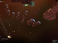 Taidan Fleet