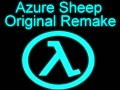 Azure Sheep:Original Remake