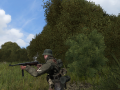 IronFront DAY ALONE (ARMA 2)