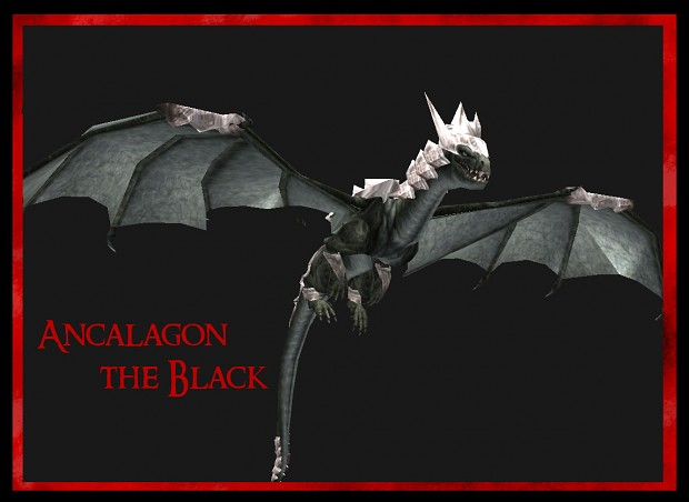Silmarils - Live