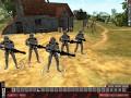 212th Attack Battalion