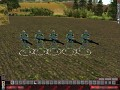 442nd Siege Battalion