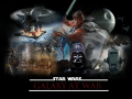 Star Wars - Galaxy At War