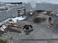 MEN OF WAR: galaxy in war mod (Siege of Hoth)