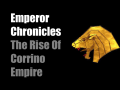 Emperor Chronicles The Rise Of Corrino Empire