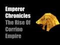 Emperor Chronicles The Rise Of Corrino Empire