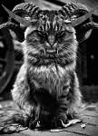 urga-cat