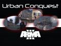 Urban Conquest