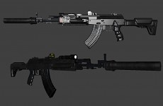 AK12_tactical