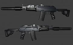 OTS12_Tiss_tactical