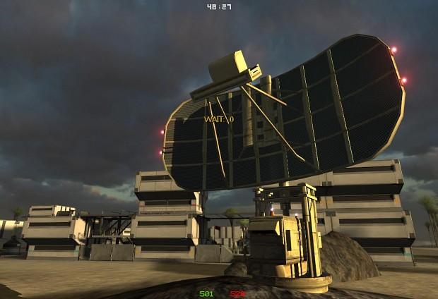 aircontroltower_mec