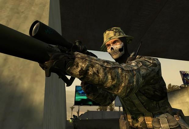 Sniper_Spetz