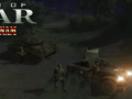 Men of War - Vietnam mod (v1.0)