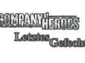 Company of Heroes - Letztes Gefecht