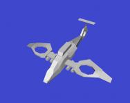 Shark VOTL