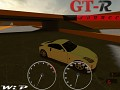 GT-R Source