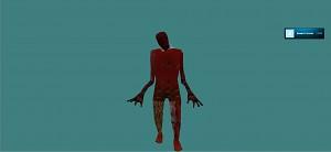 aplha 1.0 zombie