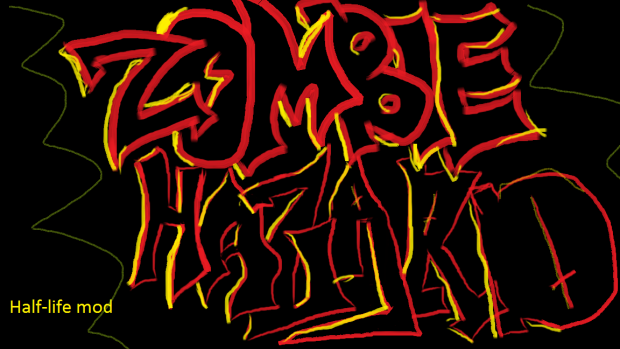 zh logo