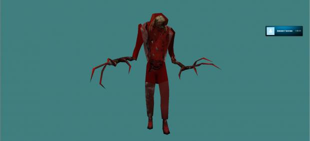 alpha 1.2 models