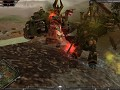 CornCobMan's Fun Mod for Soulstorm (Dawn of War)