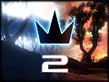 QF2 - Essence to a Thief - Battlezone II
