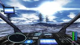 2014 Screenshots