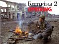 Battlefield 2 Uprising [DEAD]