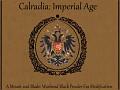 Calradia: Imperial Age