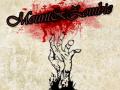 Mount & Zombie [dead]