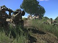 =ARC= Mods (Units & Vehicles) (ARMA 3)