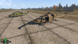 Vehicles coming soon