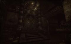 Lower Cellar (WIP)