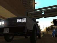 GTA :San Andreas IV v1.0